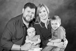 Family Photographer Gawler, Reminisce Photography Gawler, Family photography Gawler
